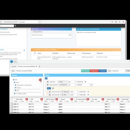 knitiv-plateforme-screenshot