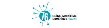 logo-15-SMN76